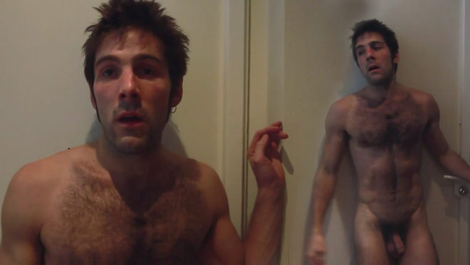 Erotic Stills Of Movie Stars Page 76