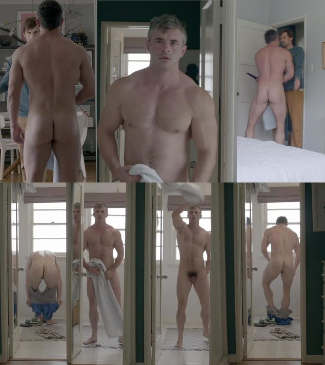 Yougaleryr james charles just leaked his own nudes