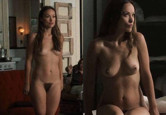 Tyne Daly Nude Erotic Girls