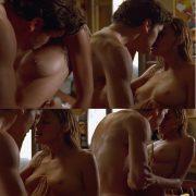 Amaia salamanca nude
