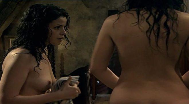 Erotic Stills Of Movie Stars Page 67