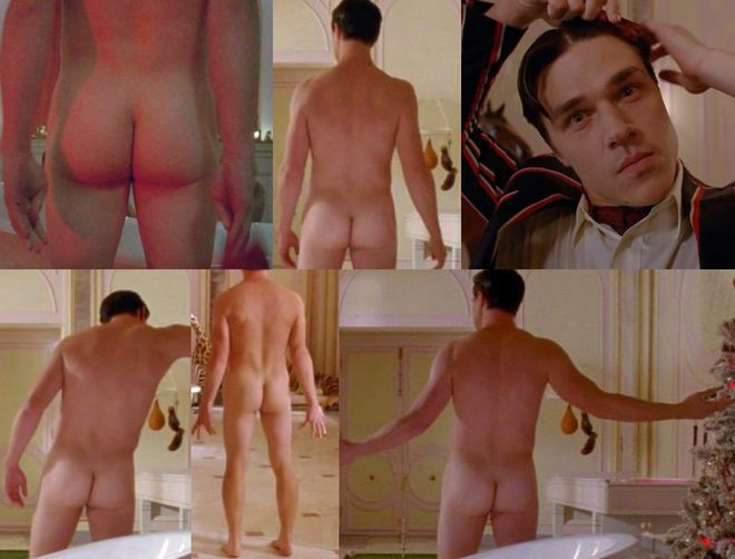 Erotic Stills Of Movie Stars Page 66