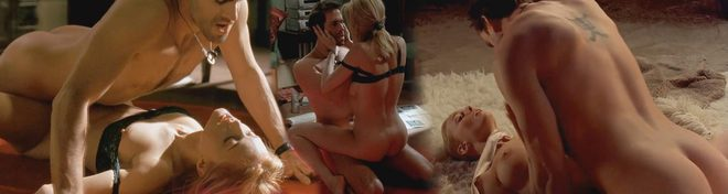 Heather Tara Porn Sex Pics In High Quality