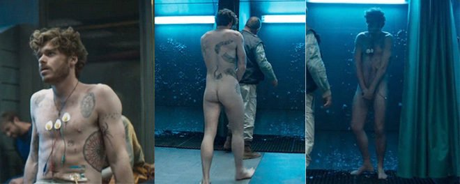Richard Madden Naked Shows His Ass In Oasis At Movienco-5149