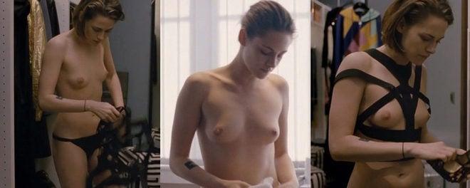 Kristen Cloke Porn Pics High Quality Porn Photo
