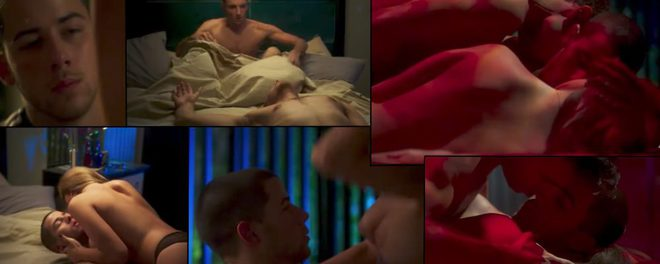 Sophie turner and joe jonas nude sex tape photo