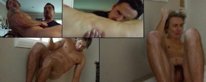 Naked cillian murphy TAKE A