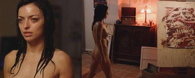 Brooke burke nude fake blowjob