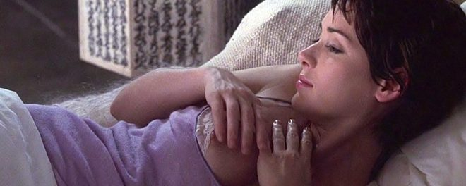 Winona Ryder In Topless In Autumn In New York At Movienco-7497