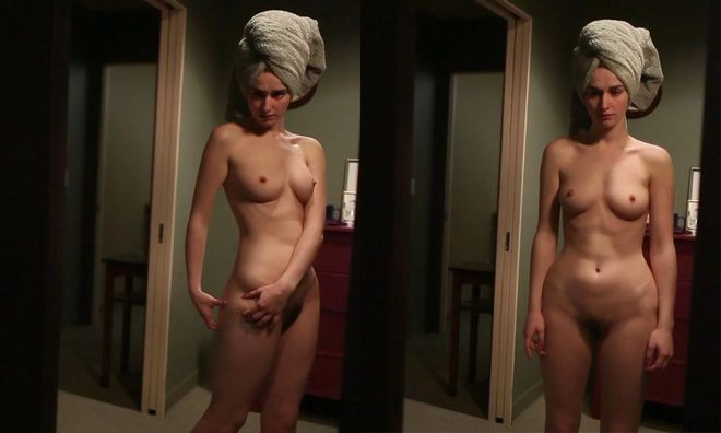 Erotic Stills Of Movie Stars Page 33