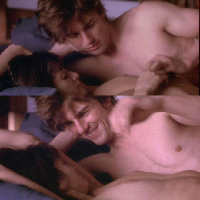 softcore-hot-tom-cruise-naked-lesbians