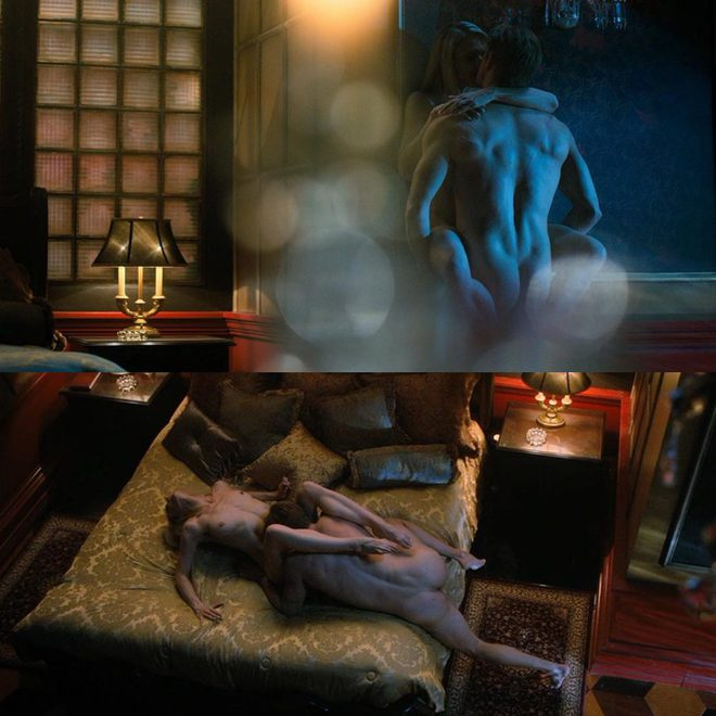Kristin Lehman Nude, Fappening, Sexy Photos, Uncensored