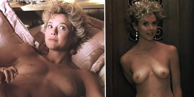 Annette bening nude fakes porn xsexpics nude picture