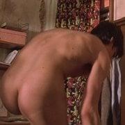 Garrel naked louis Louis Garrel