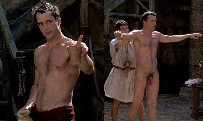 Jordan james smith actor shirtless