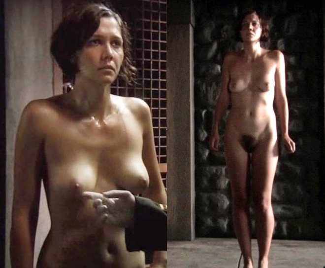 Strip Search Porn Pics