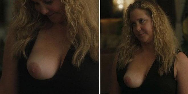 Erotic Stills Of Movie Stars Page 11