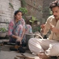 Sui Dhaaga: Made in India