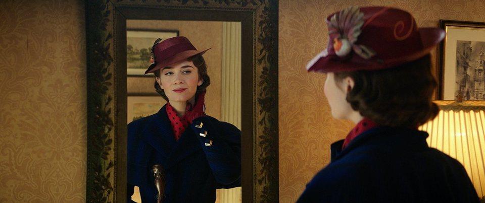 Mary Poppins Returns, fotograma 10 de 12
