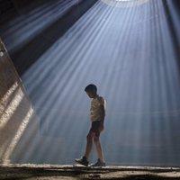 Yuli - The Carlos Acosta Story