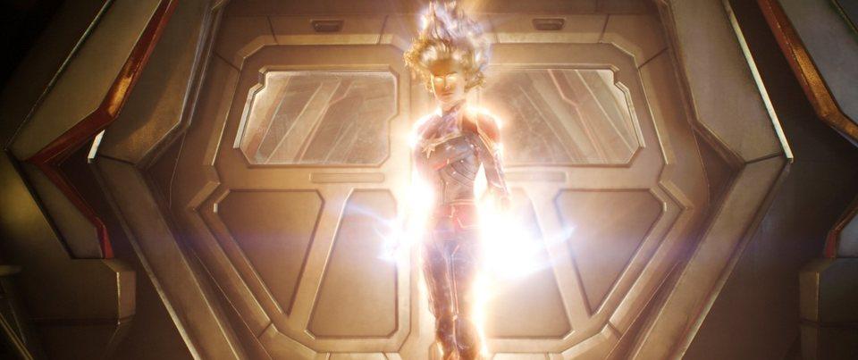 Captain Marvel, fotograma 35 de 56