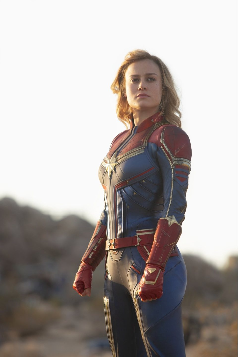 Captain Marvel, fotograma 23 de 56