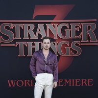 Dacre Montgomery in the 'Stranger Things' Season 3 Premiere