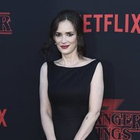 Winona Ryder in the 'Stranger Things' Season 3 Premiere