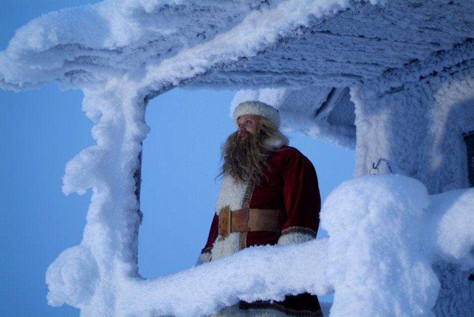 Christmas Story, fotograma 16 de 24
