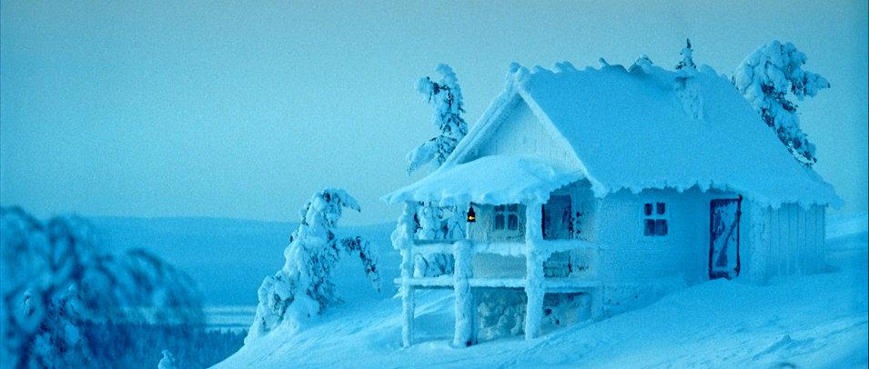 Christmas Story, fotograma 18 de 24