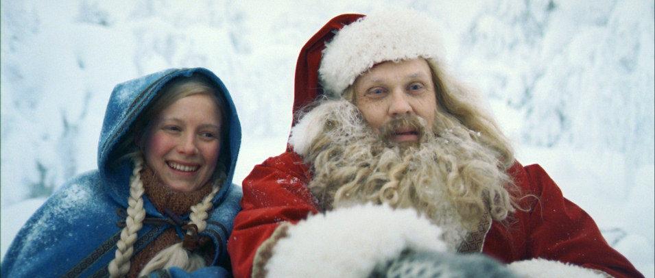Christmas Story, fotograma 20 de 24