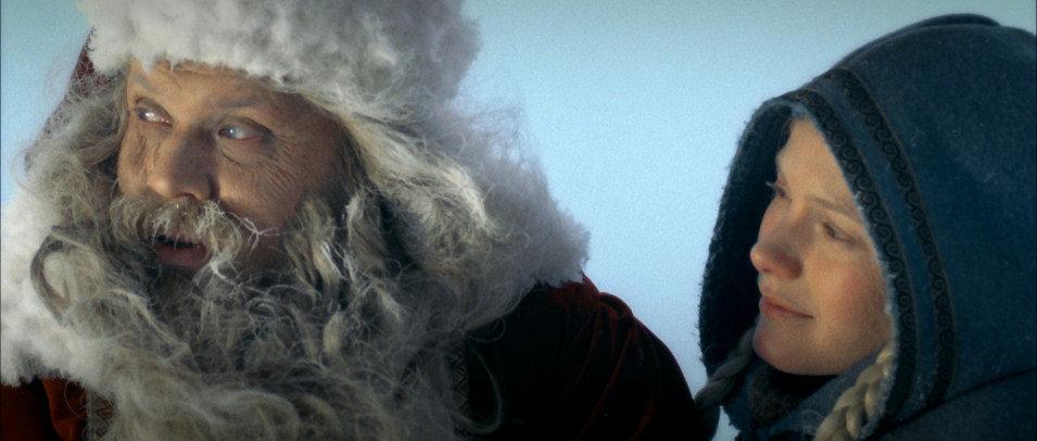 Christmas Story, fotograma 21 de 24