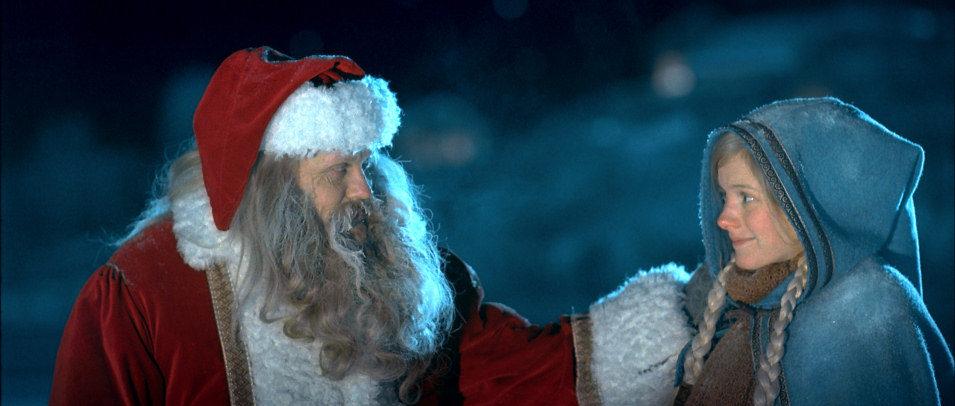 Christmas Story, fotograma 22 de 24