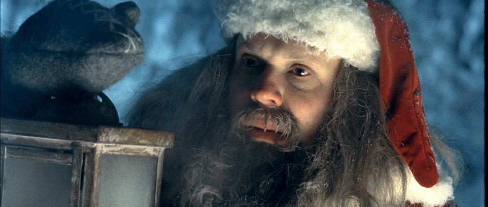 Christmas Story, fotograma 23 de 24