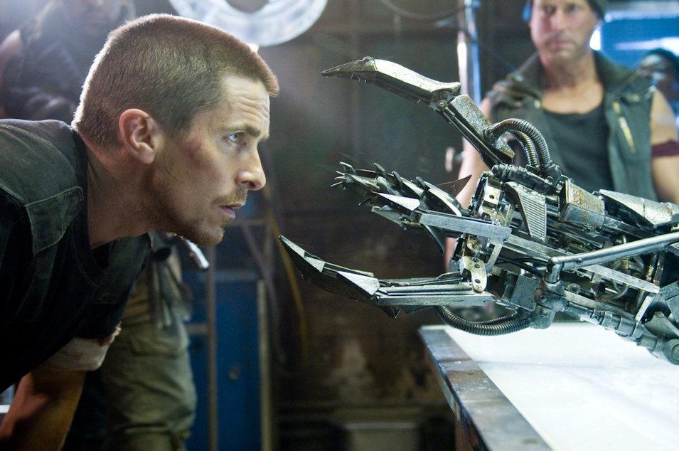 Terminator Salvation, fotograma 12 de 61