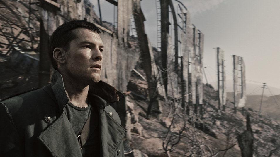 Terminator Salvation, fotograma 36 de 61