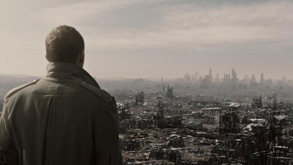 Terminator Salvation, fotograma 37 de 61