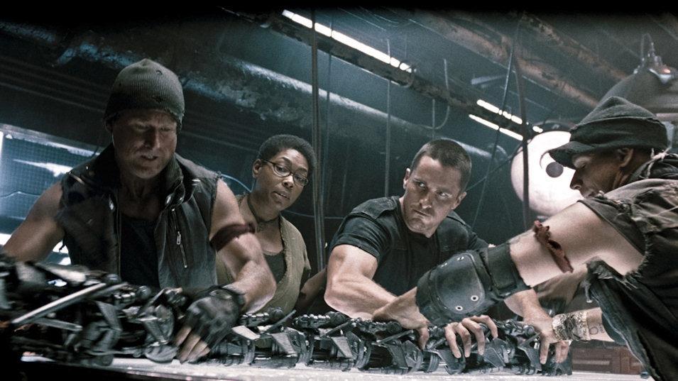 Terminator Salvation, fotograma 39 de 61