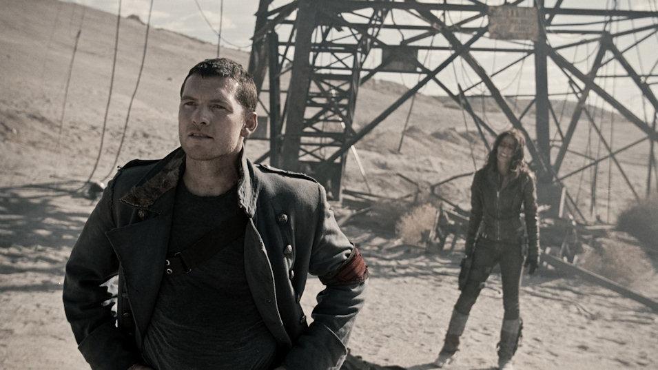 Terminator Salvation, fotograma 42 de 61