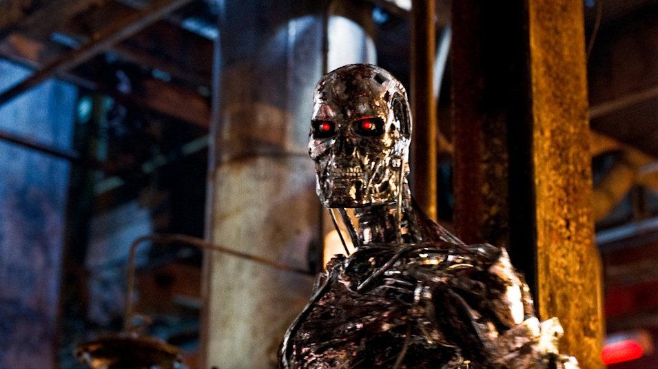 Terminator Salvation, fotograma 53 de 61
