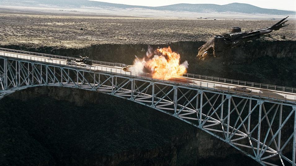 Terminator Salvation, fotograma 54 de 61