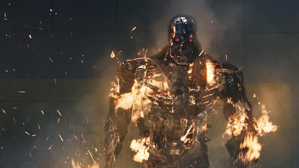 Terminator Salvation, fotograma 57 de 61