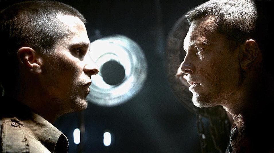 Terminator Salvation, fotograma 61 de 61