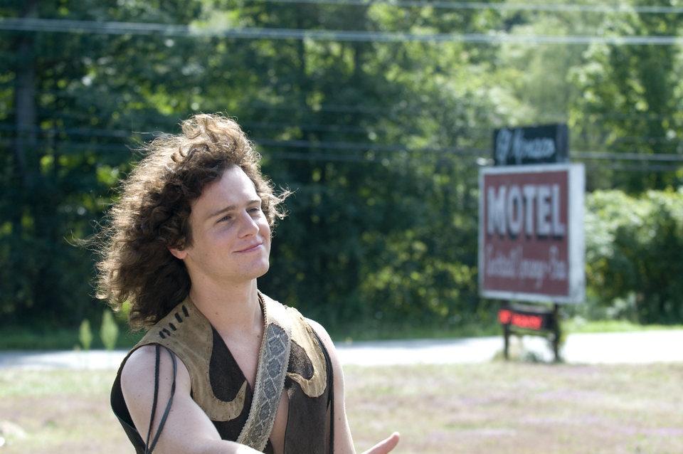 Taking Woodstock, fotograma 21 de 44