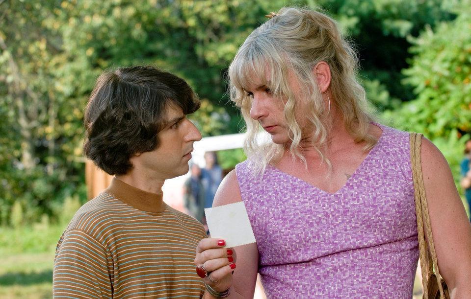 Taking Woodstock, fotograma 25 de 44