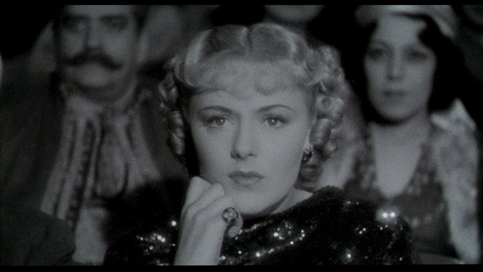 Garbo: The Spy, fotograma 1 de 10