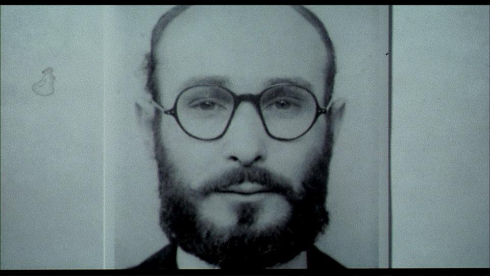 Garbo: The Spy, fotograma 3 de 10