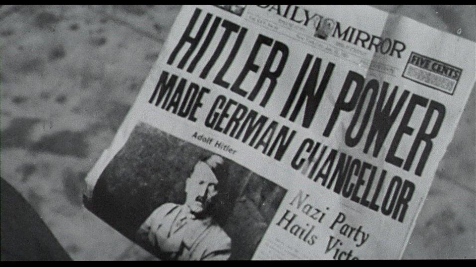 Garbo: The Spy, fotograma 4 de 10