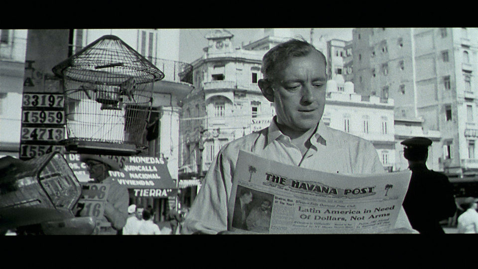 Garbo: The Spy, fotograma 5 de 10