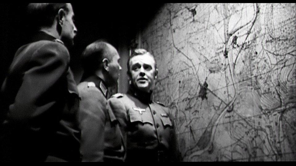 Garbo: The Spy, fotograma 9 de 10